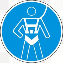 建筑业安全生产许可证代理