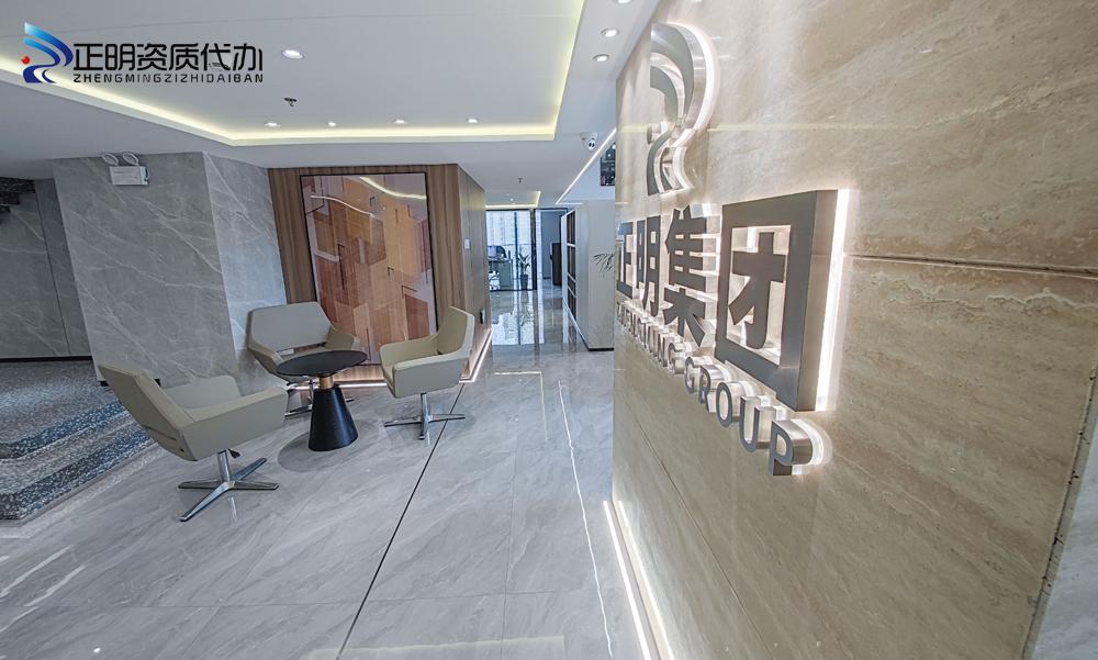 logo墙走廊过道3.jpg