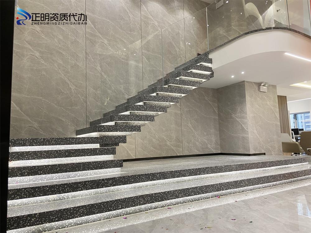 公司楼梯.jpg